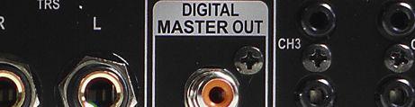 RCA coax/digital