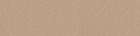 Bulletin Sand