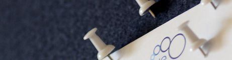 Anthracite, Aluminum frame